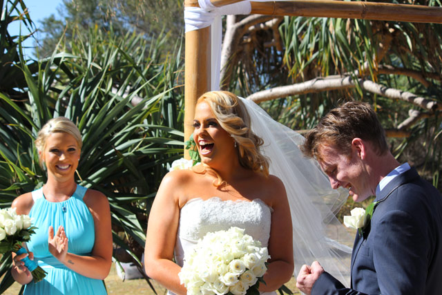 wedding-couple-gold-coast2
