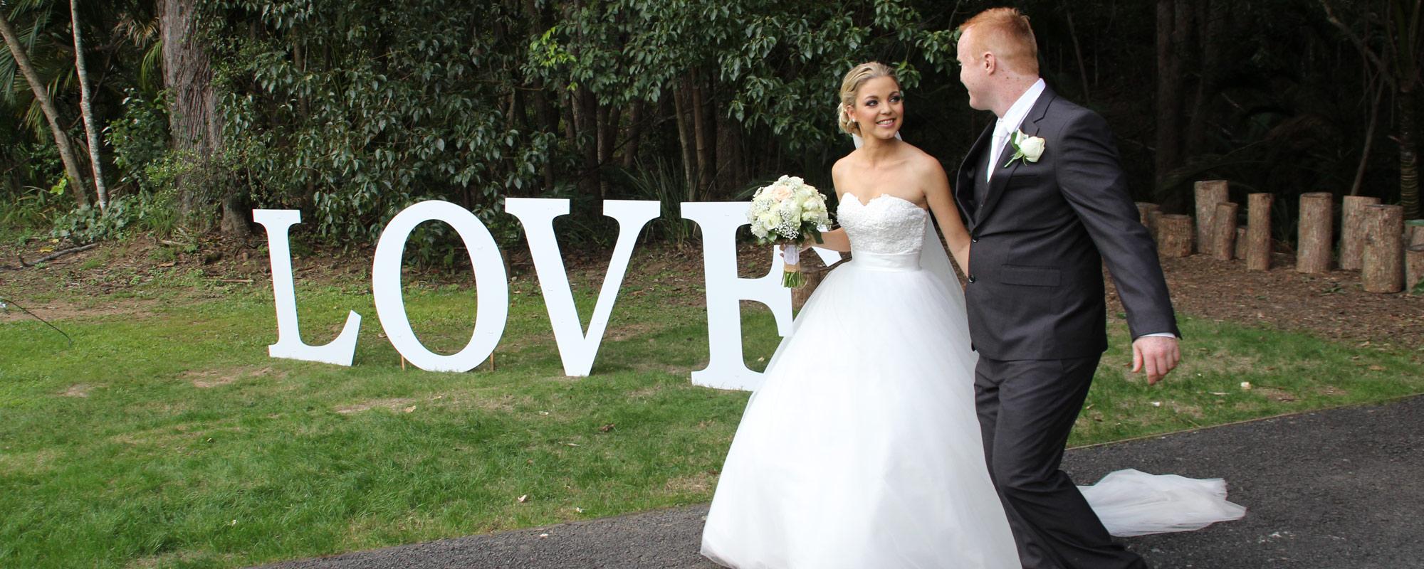 Wedding Dress Shop Gold Coast